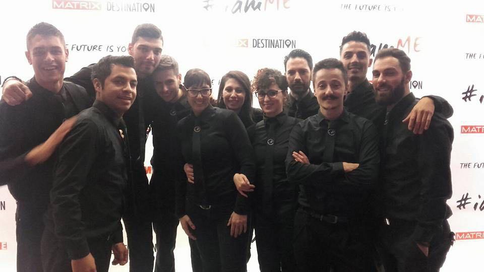 team_building_mercury_chi_siamo_eventi_open_bar_matrimonio_roma