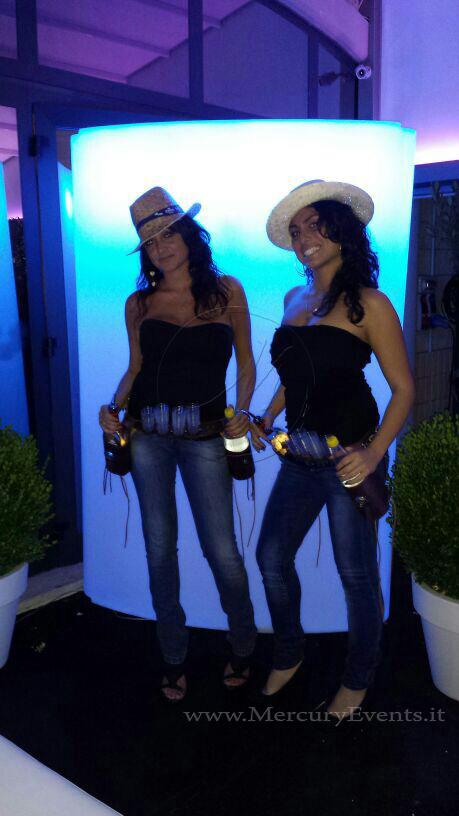 Tequilere-tequila-boom-bum-roma-eventi-ragazze-Mercury-Events_04- PRADA Donna, Evento Open Bar