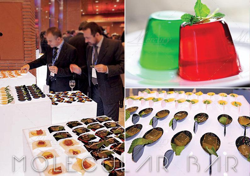 La_lanterna_fuksas_catering_roma_mercury_events_tiffany_open_bar_08 Servizio Catering Matrimoni, Eventi e Feste Private