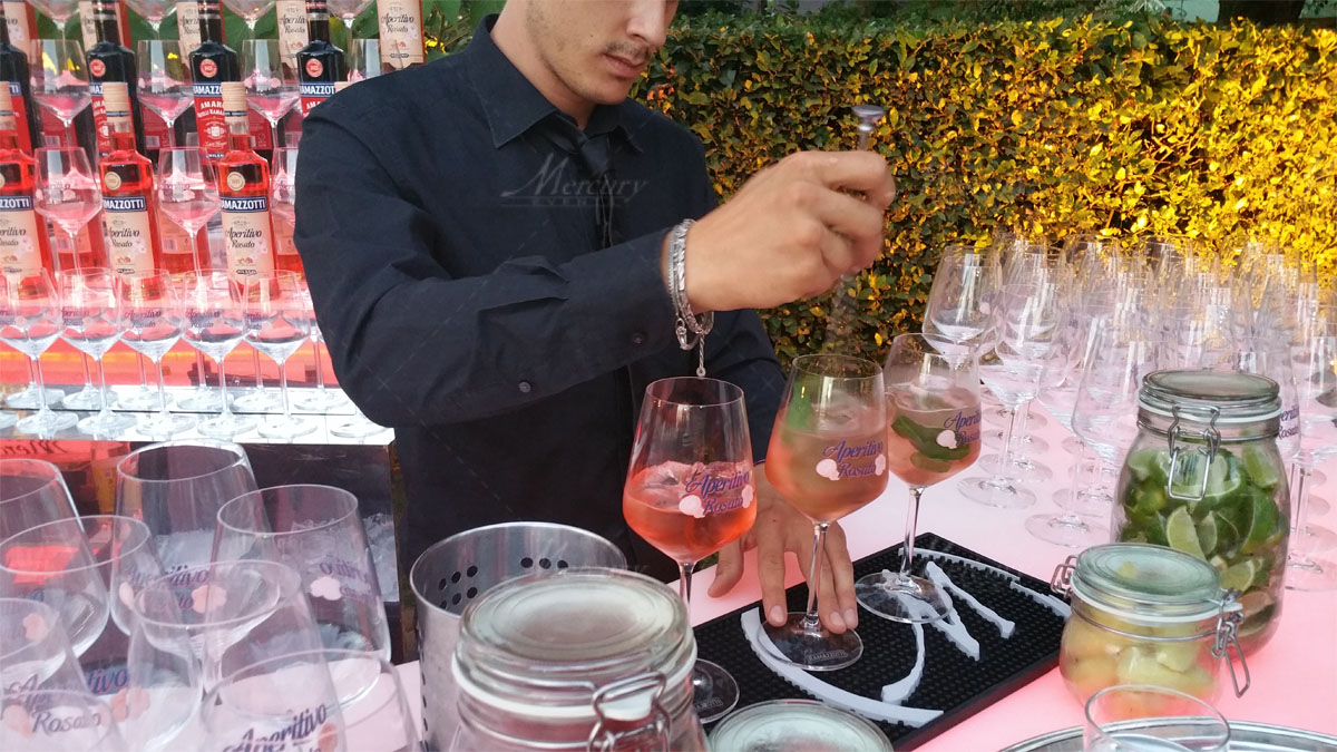wedding_bar_catering_matrimoni_festa_18_anni_feste_aziendali_bar_diamond-_-Catering-_-mercuryevents13_lanterna_di_fuksas_roma PRADA Donna, Evento Open Bar