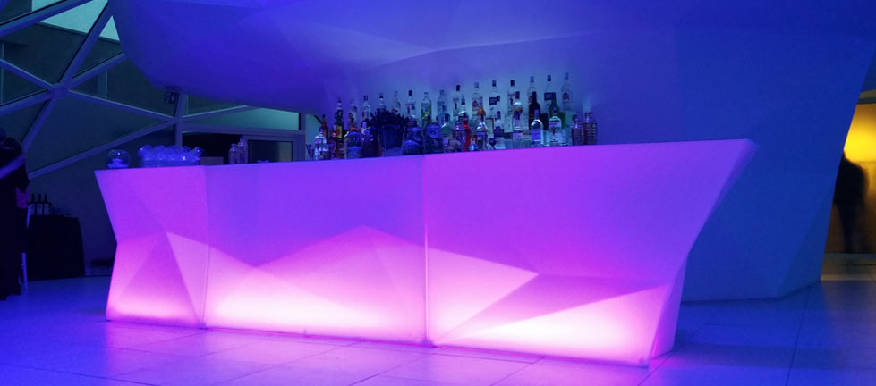 Eventi-Open-Bar-Bar-luminoso-Mercury-Events-21