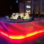 Festa Aziendale Reply Open Bar Roma