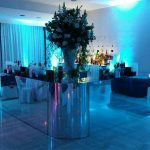 Open Bar Matrimonio Italy