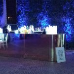 Evento Open Bar