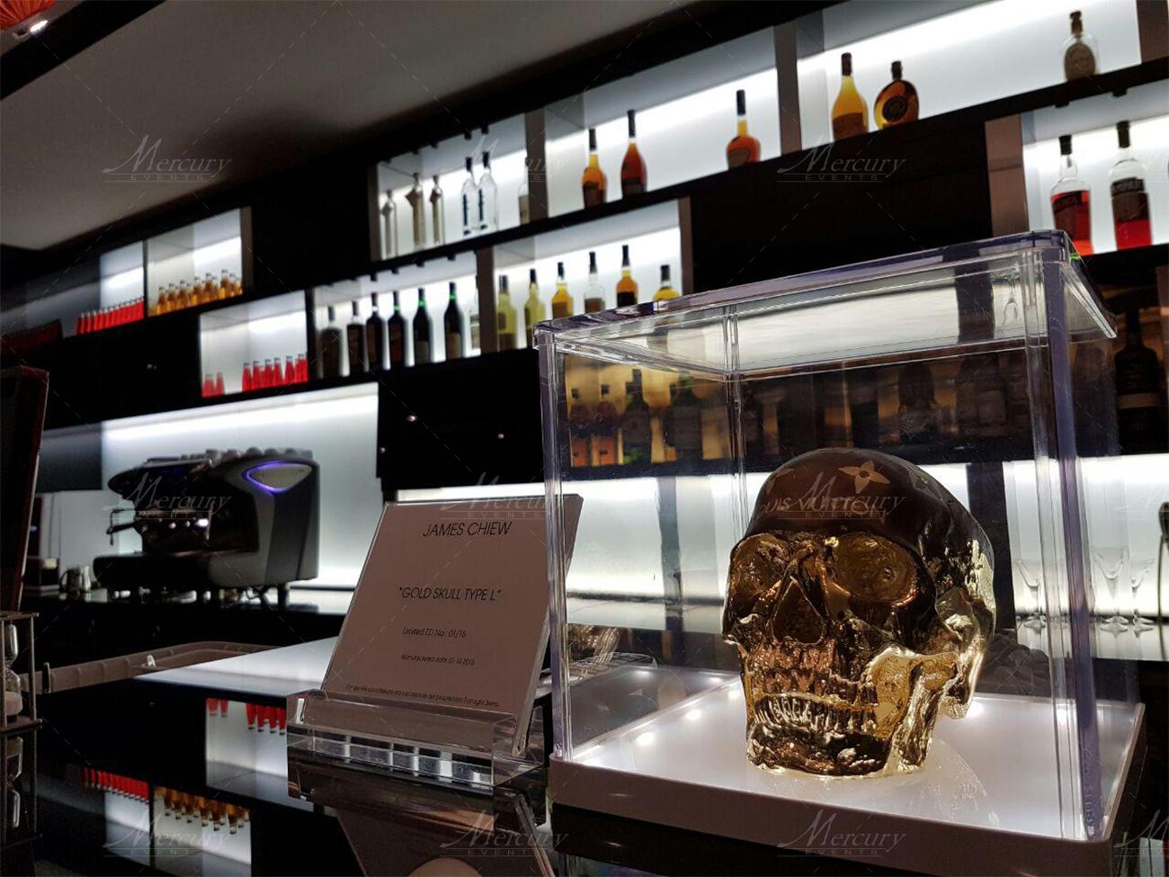 Festa Aziendale Open Bar Genova