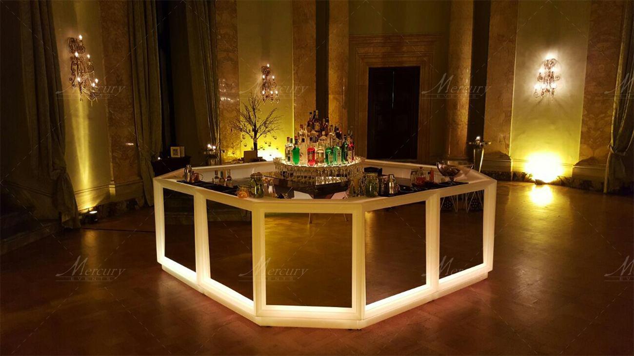 bar_catering_roma_bancone_luminoso_tiffany_gallerie_cardinale_capodanno13