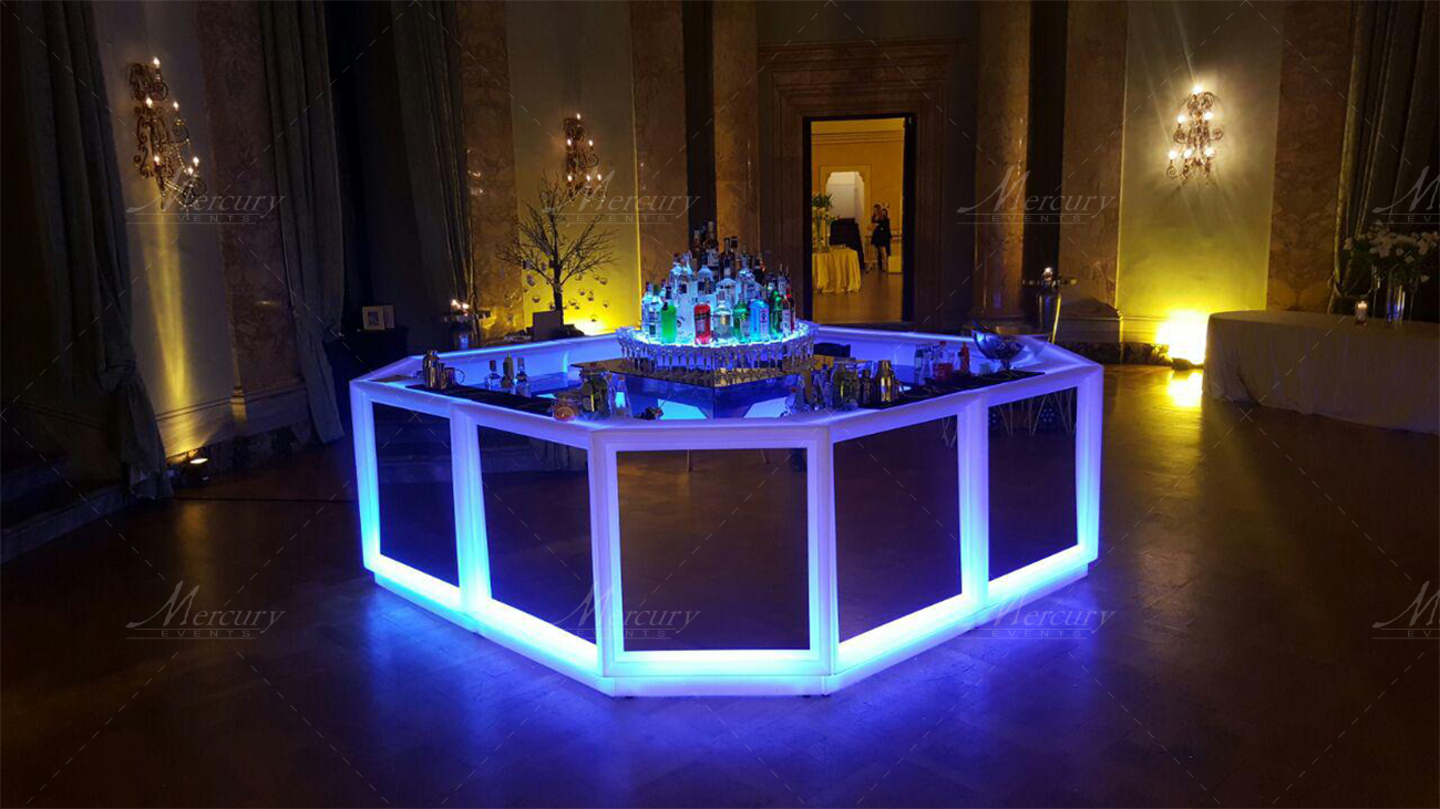 bar_catering_roma_bancone_luminoso_tiffany_gallerie_cardinale_capodanno9