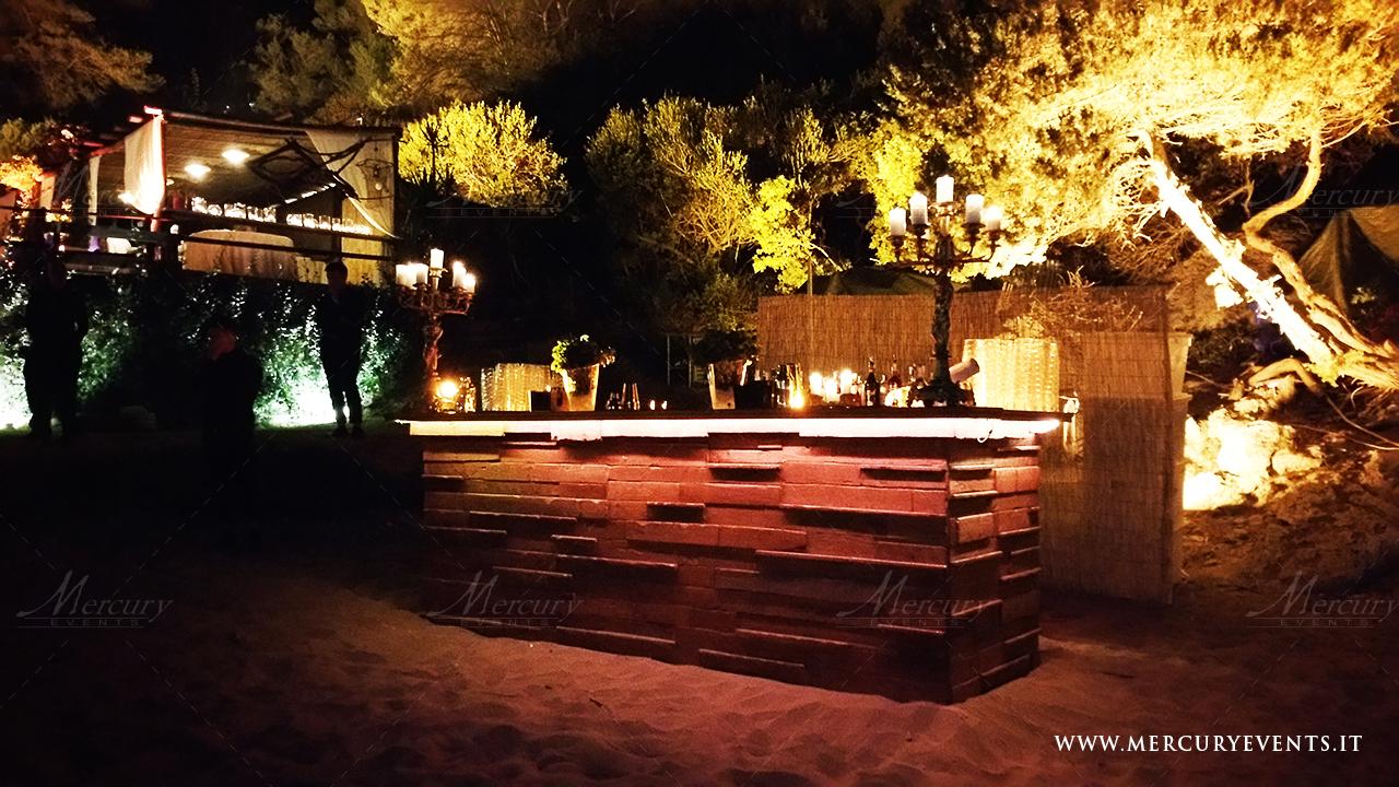 matrimonio_wedding_bar_catering_eventi_open_bar_Vintage-_-mercuryevents8_Porto_ercole_Toscana001