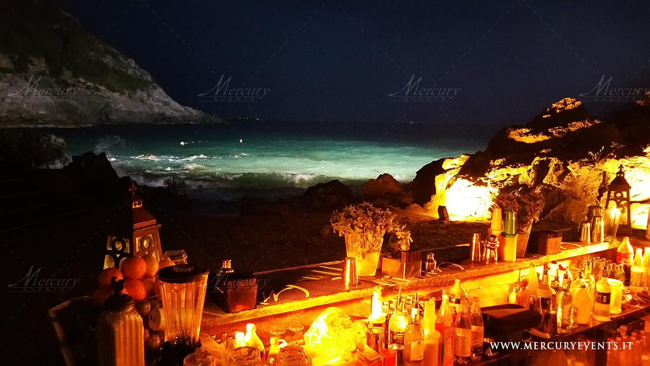 matrimonio_wedding_bar_catering_eventi_open_bar_Vintage-_-mercuryevents8_Porto_ercole_Toscana003