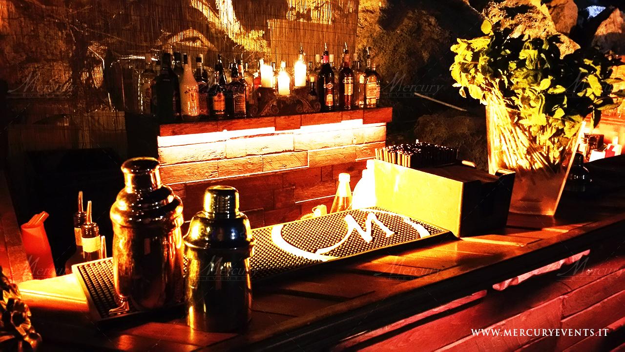 matrimonio_wedding_bar_catering_eventi_open_bar_Vintage-_-mercuryevents8_Porto_ercole_Toscana004