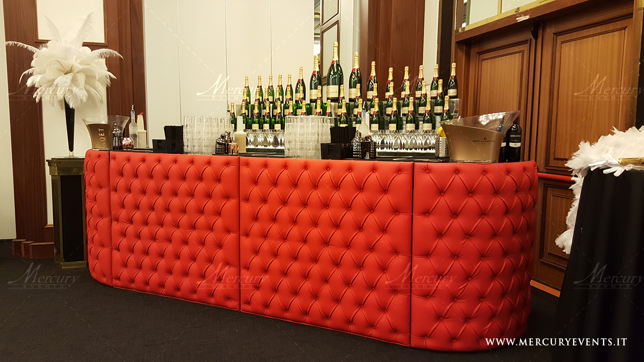 open_bar_catering_juventus_compleanno_alessandro_martorana_red_chesterfield_hotel_melia_milano9