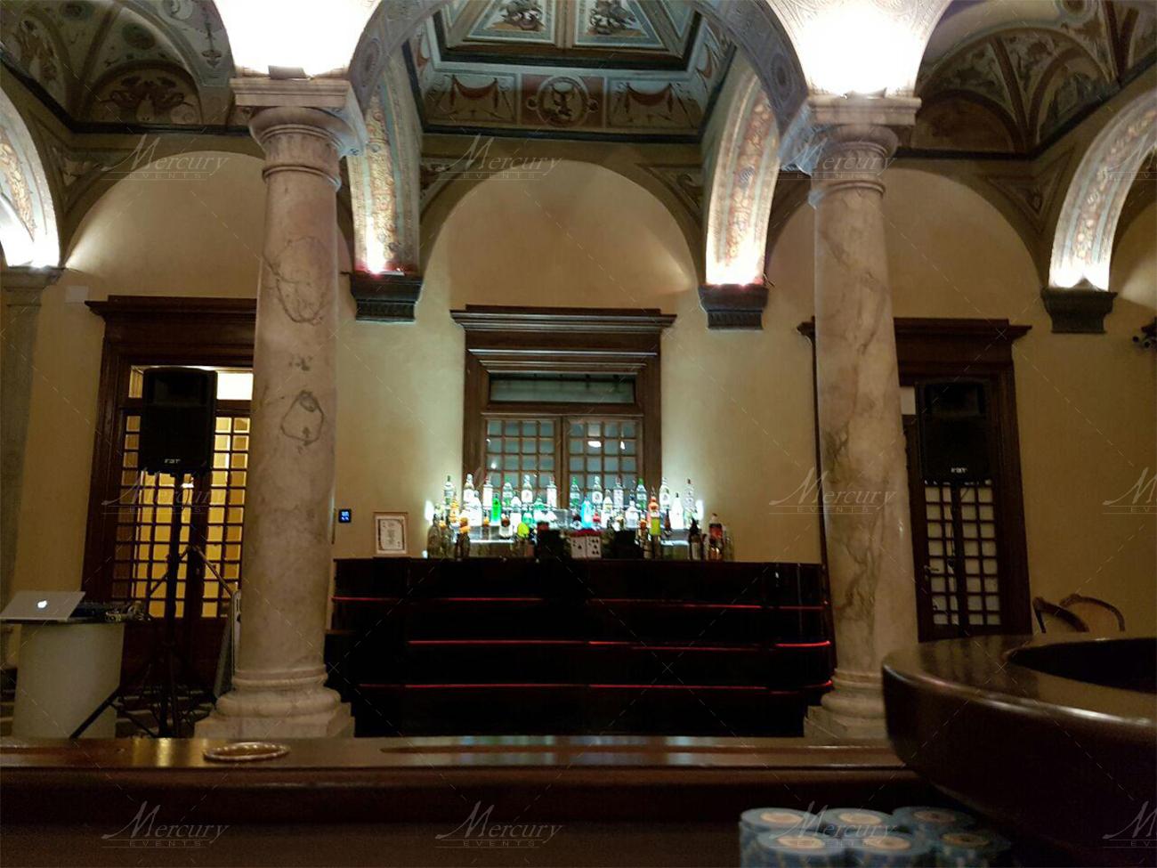 open_bar_service_bancone_specchiato_black_mirror_genova_versilia14