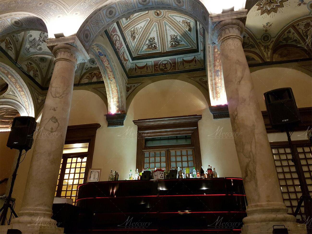open_bar_service_bancone_specchiato_black_mirror_genova_versilia2