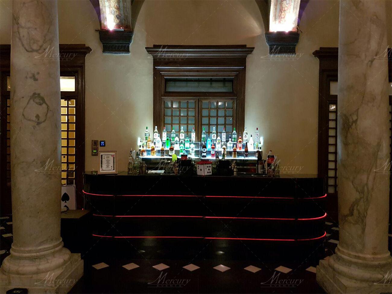 open_bar_service_bancone_specchiato_black_mirror_genova_versilia3