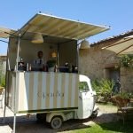 open bar catering borgo stomennano siena_firenze_weddin_matrimonio ape mercury events 3