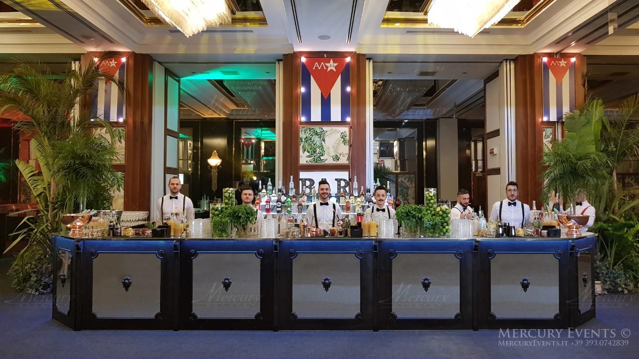 alessandro-martorana-party_hotel-melia_-milano_-bar-catering_mercury-events_010