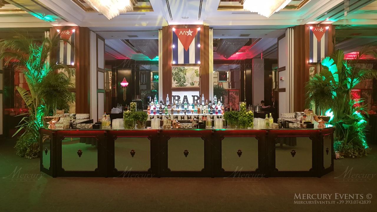 alessandro-martorana-party_hotel-melia_-milano_-bar-catering_mercury-events_011