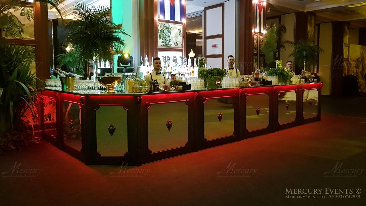 alessandro-martorana-party_hotel-melia_-milano_-bar-catering_mercury-events_03