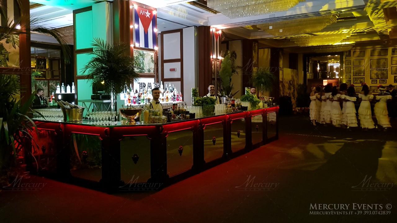 alessandro-martorana-party_hotel-melia_-milano_-bar-catering_mercury-events_05
