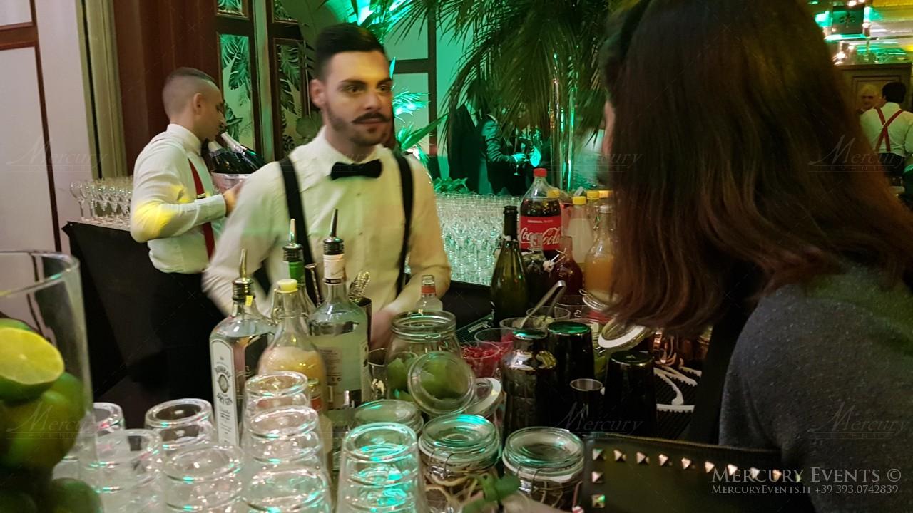 alessandro-martorana-party_hotel-melia_-milano_-bar-catering_mercury-events_07