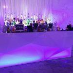 Open Bar Catering Wedding - Castello Odelschalchi di Bracciano