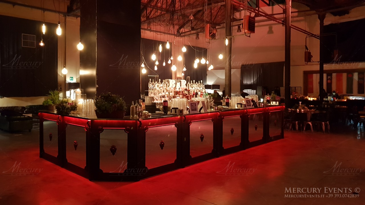 bancone_bar_vintage_madeleine_mercury_events_011
