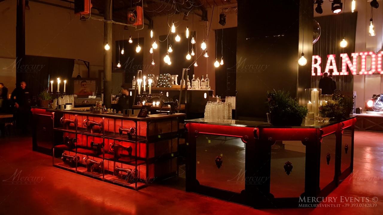 bancone_bar_vintage_madeleine_mercury_events_012
