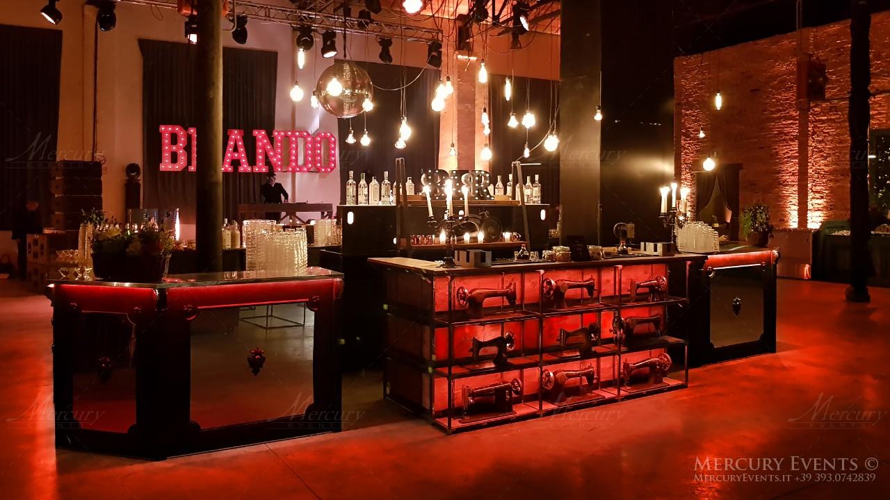 bancone_bar_vintage_madeleine_mercury_events_017