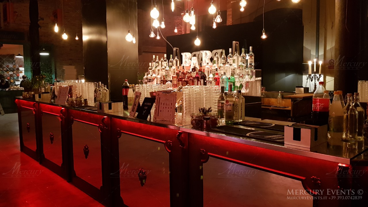bancone_bar_vintage_madeleine_mercury_events_08