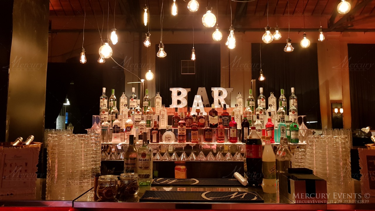 bancone_bar_vintage_madeleine_mercury_events_09