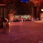 Mercury Events - Wedding Castello di Tor Crescenza - Roma