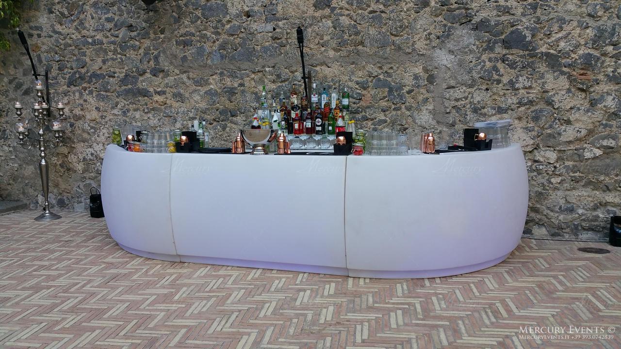 Wedding - Castello Odelschalchi di Bracciano