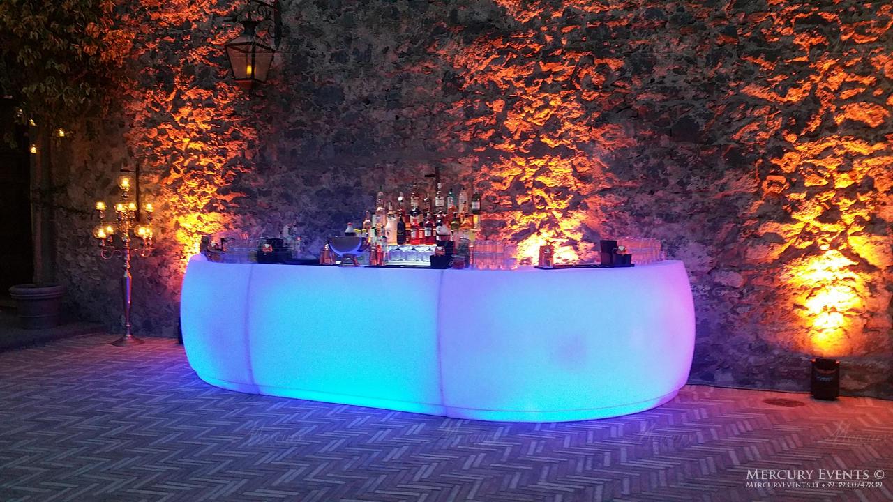 Wedding - Castello Odelschalchi - Bracciano