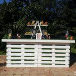 bar-catering_villa-dino_roma_firenze_milano_bancone_-legno_shabby_mercury-events_01