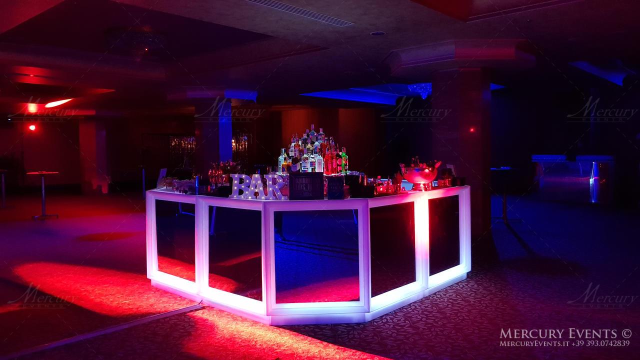 bar_catering_cmarriot_hotel_roma_firenze_milano_matrimonio_wedding_mercury-events_1
