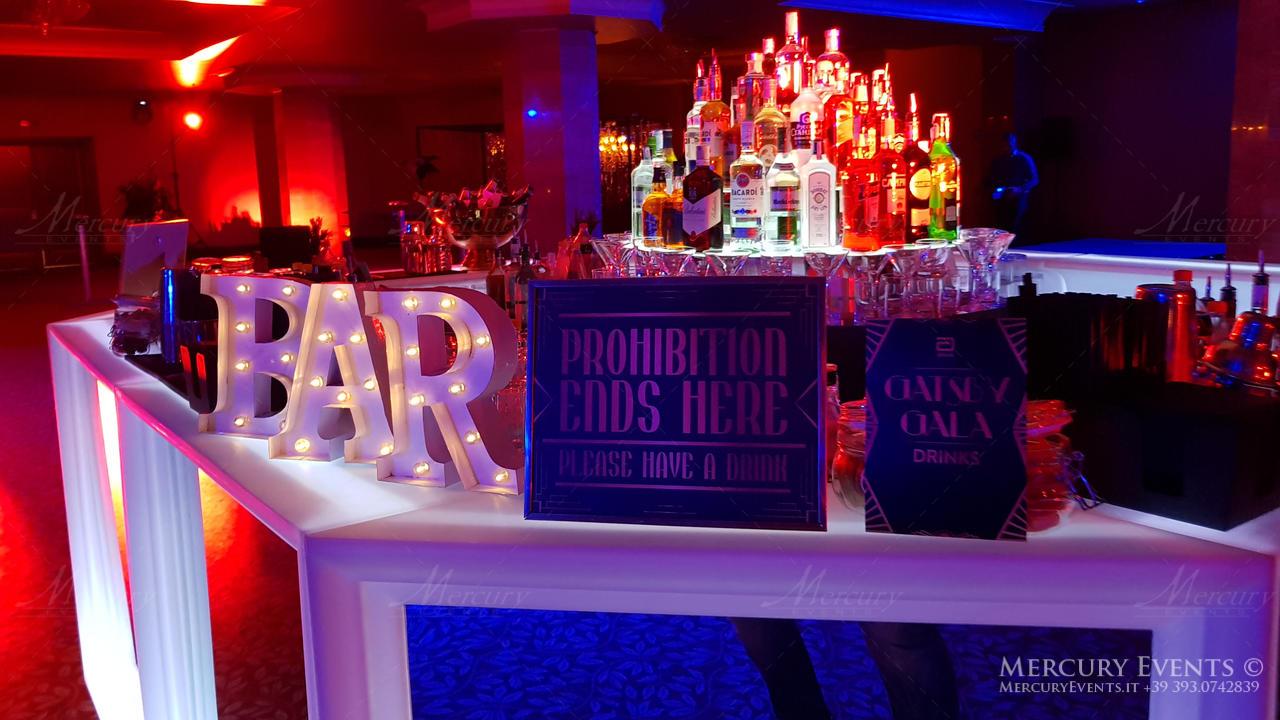 bar_catering_cmarriot_hotel_roma_firenze_milano_matrimonio_wedding_mercury-events_2