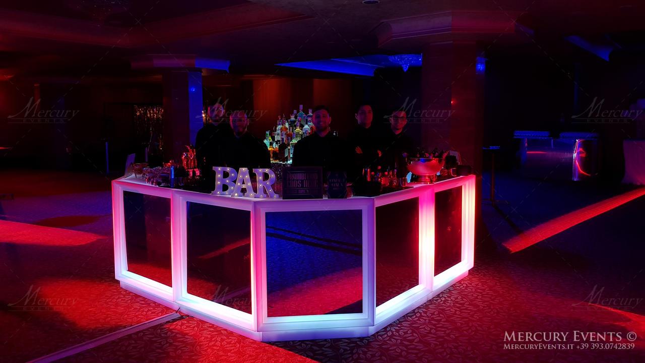 bar_catering_cmarriot_hotel_roma_firenze_milano_matrimonio_wedding_mercury-events_4