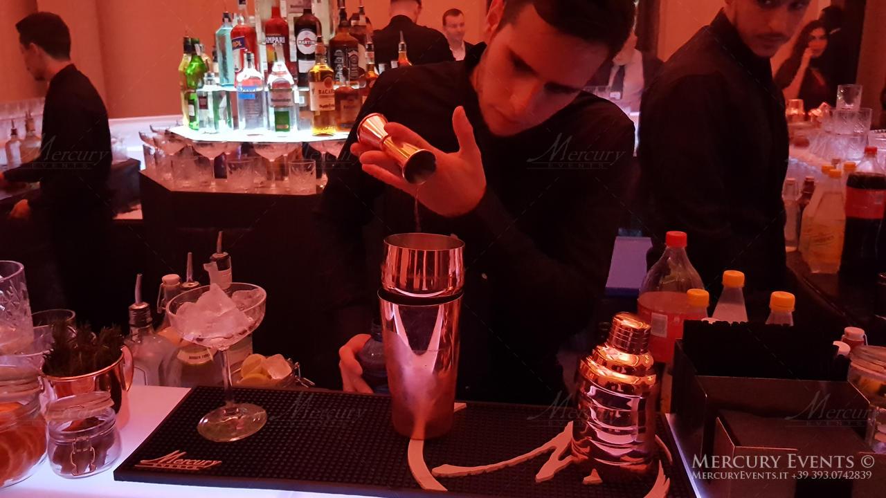 bar_catering_palazzo-sacchetti_roma_firenze_milano_matrimonio_wedding_mercury-events_1