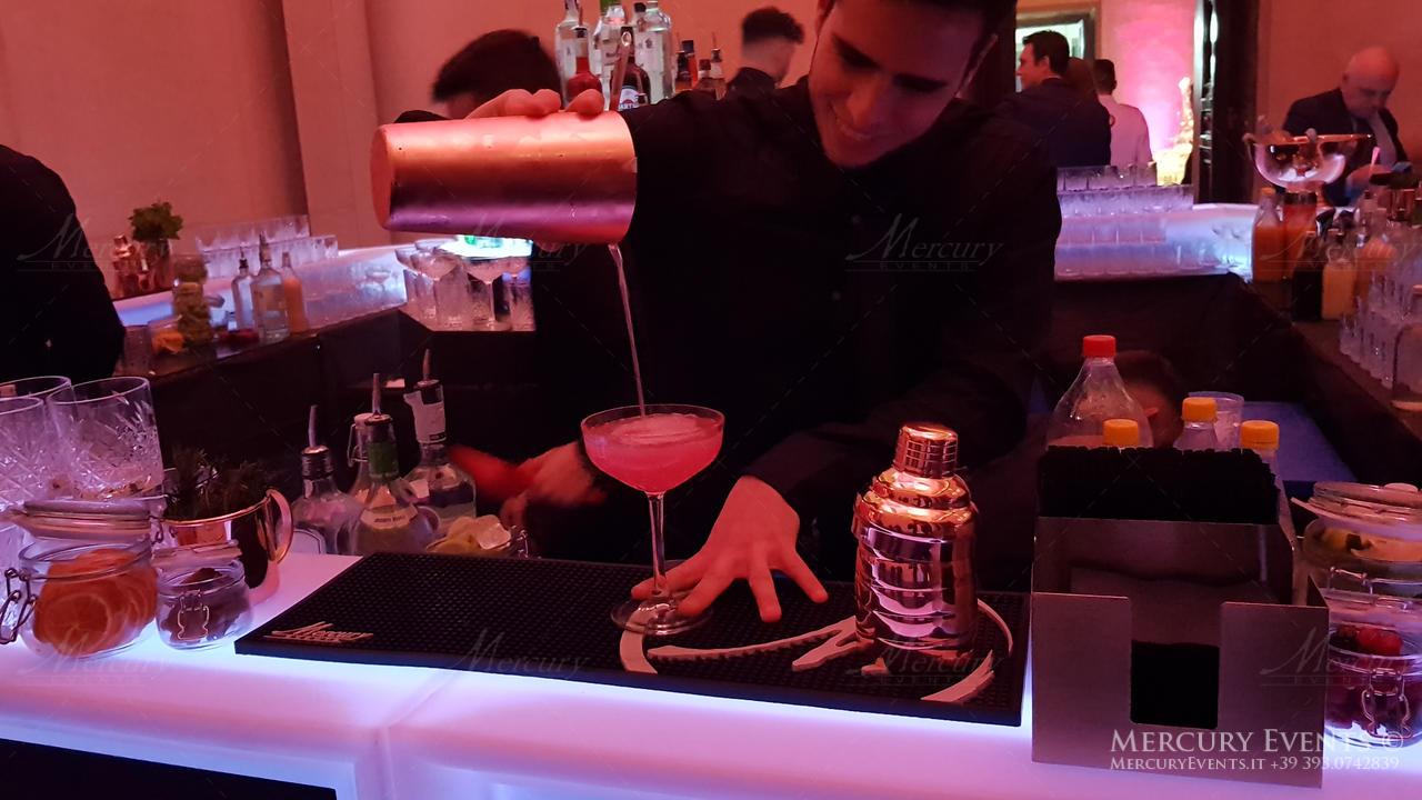 bar_catering_palazzo-sacchetti_roma_firenze_milano_matrimonio_wedding_mercury-events_2