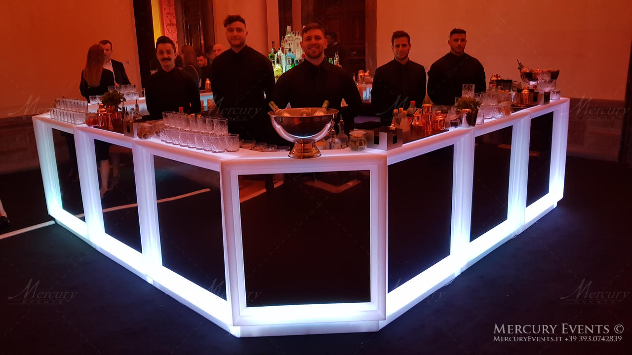 bar_catering_palazzo-sacchetti_roma_firenze_milano_matrimonio_wedding_mercury-events_3