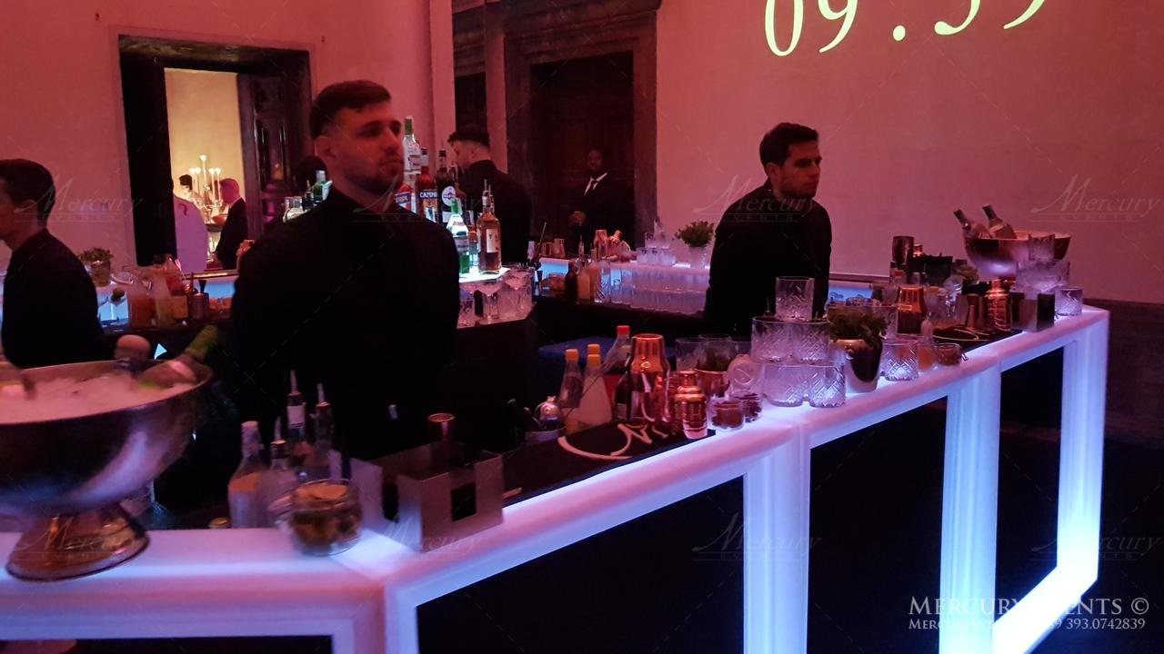 bar_catering_palazzo-sacchetti_roma_firenze_milano_matrimonio_wedding_mercury-events_4