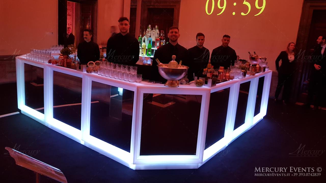 bar_catering_palazzo-sacchetti_roma_firenze_milano_matrimonio_wedding_mercury-events_5