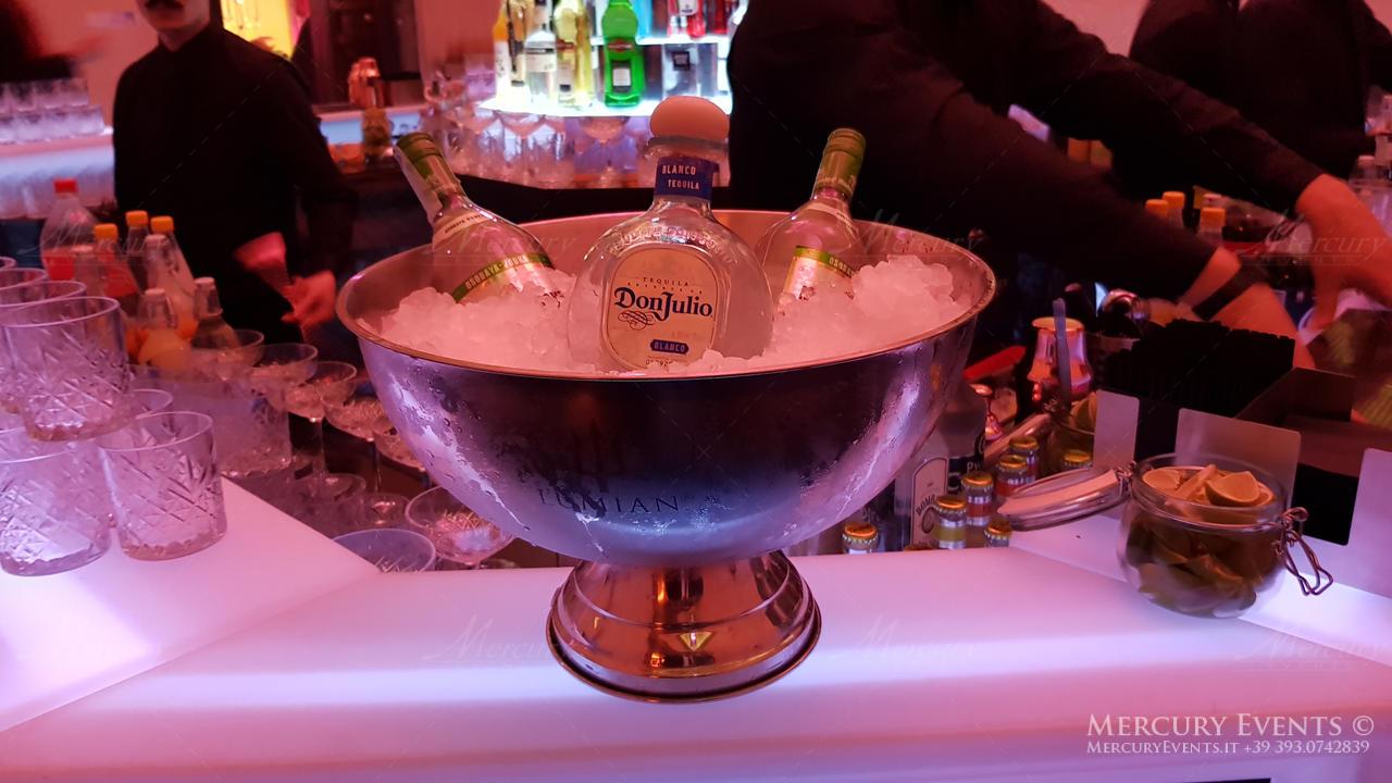 bar_catering_palazzo-sacchetti_roma_firenze_milano_matrimonio_wedding_mercury-events_7