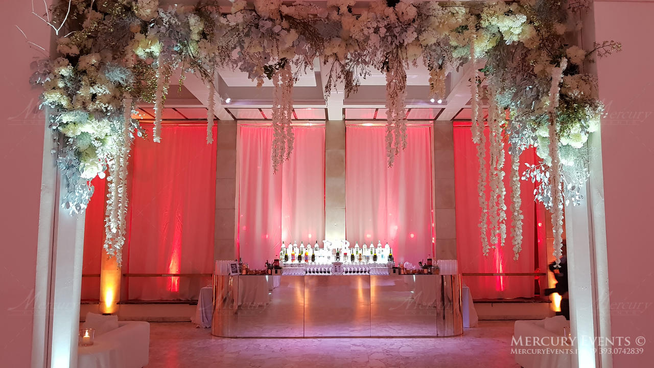 bar_salone-delle-fontane_roma_firenze_milano_matrimonio_wedding_mercury-events_2