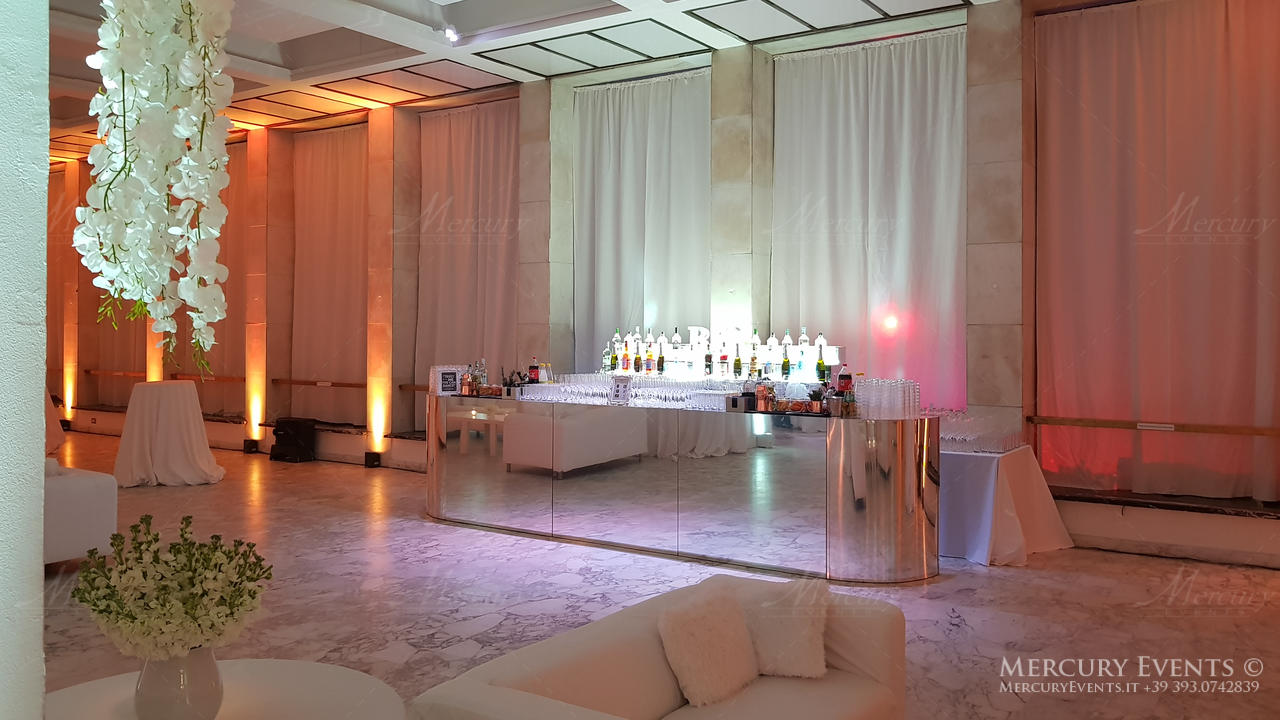 bar_salone-delle-fontane_roma_firenze_milano_matrimonio_wedding_mercury-events_3
