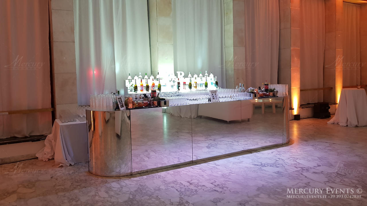 bar_salone-delle-fontane_roma_firenze_milano_matrimonio_wedding_mercury-events_4