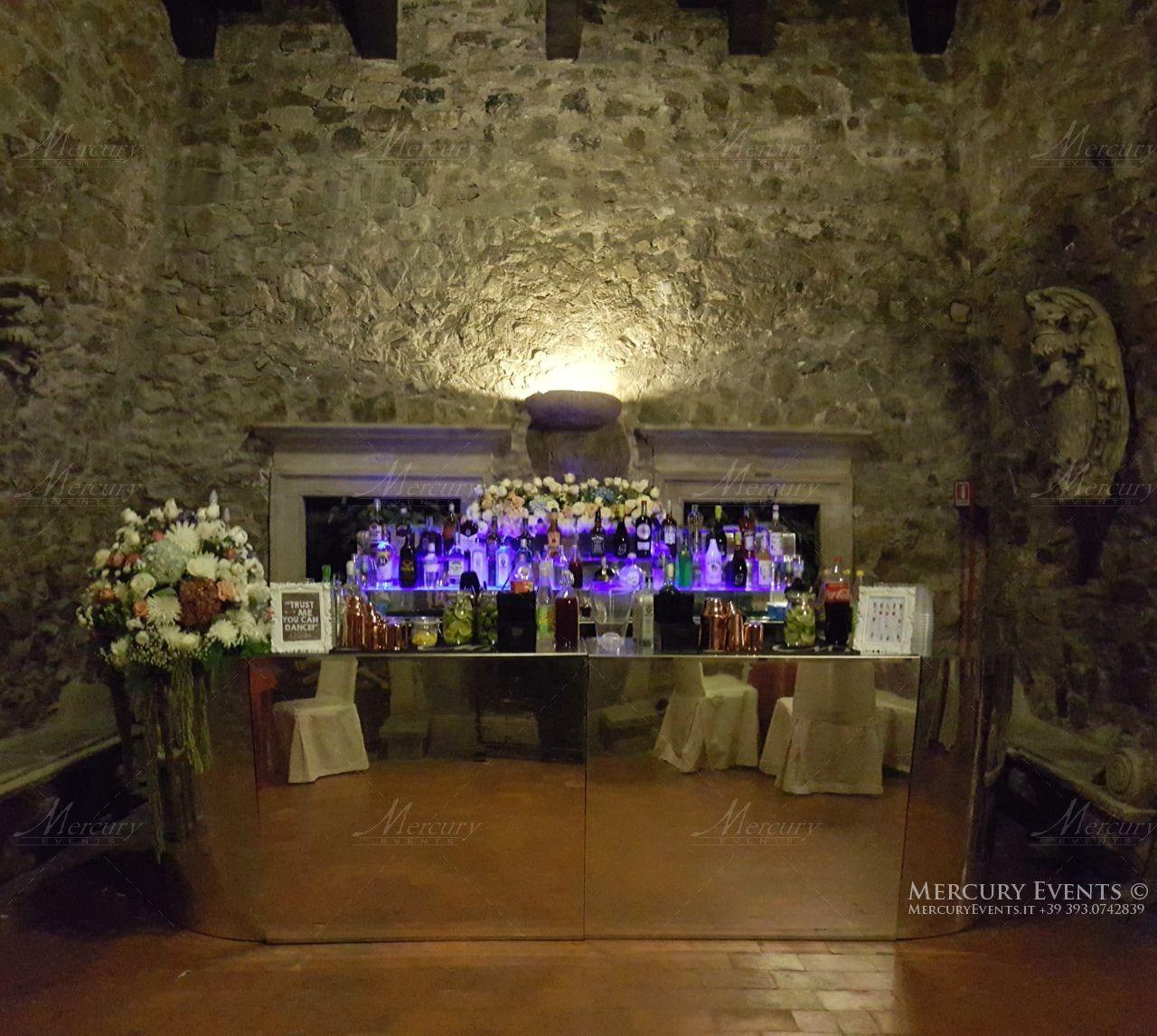 Indian Wedding Party - Castello di Castellammare