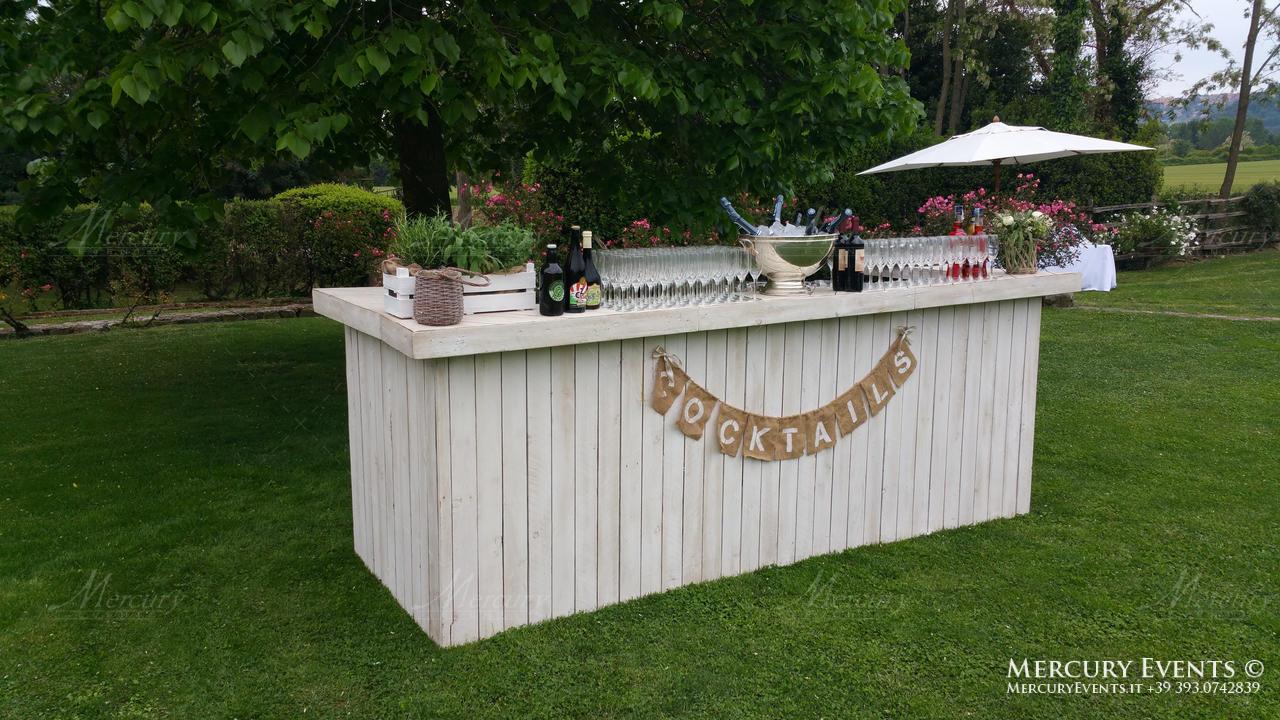 open bar catering antiche scuderie odescalchi a bracciano