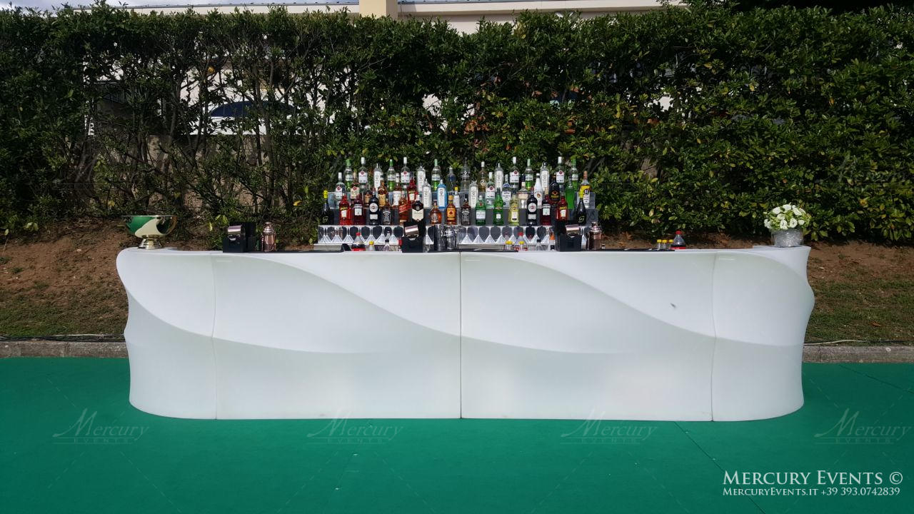 Corporate Party - Viterbo