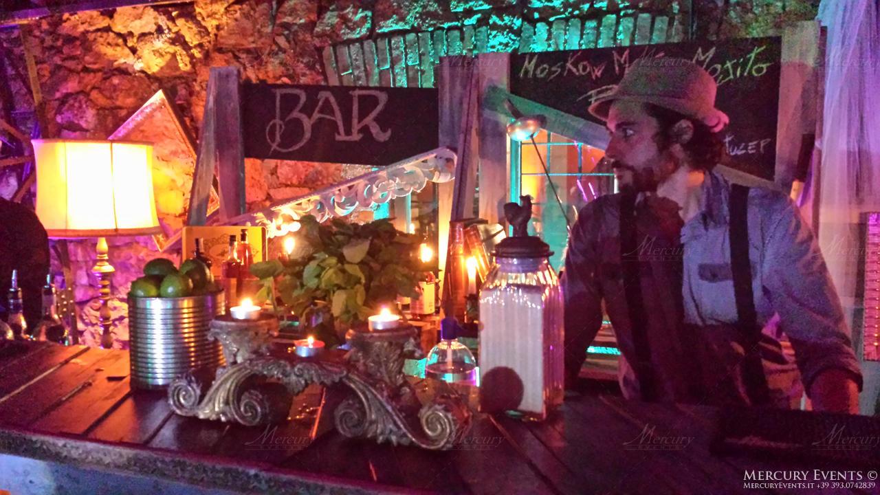 open bar casale santa anastasia banconi bar design